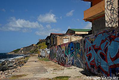 Puerto Rico '12