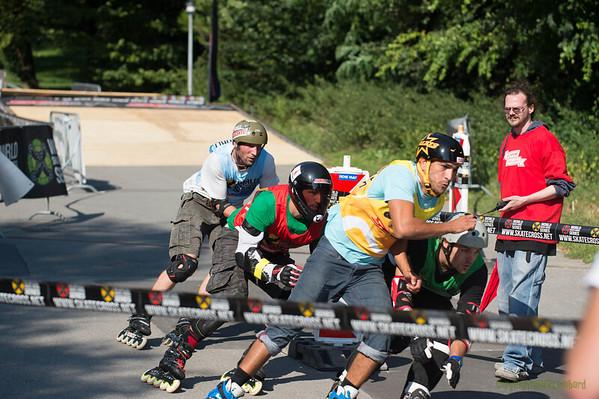 Skate_World-Cup Lausanne_31082013