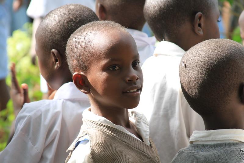 Kenya Part1 '15 285.JPG