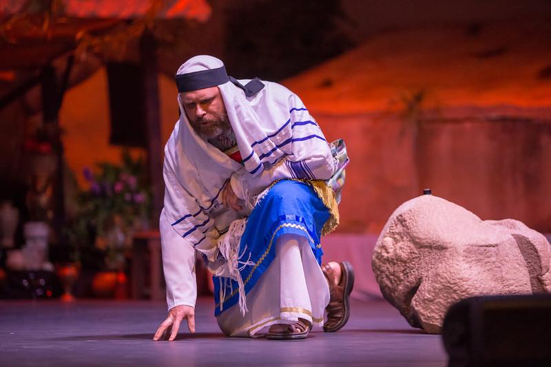 Passion Play 2018-49.jpg