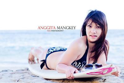 Anggita