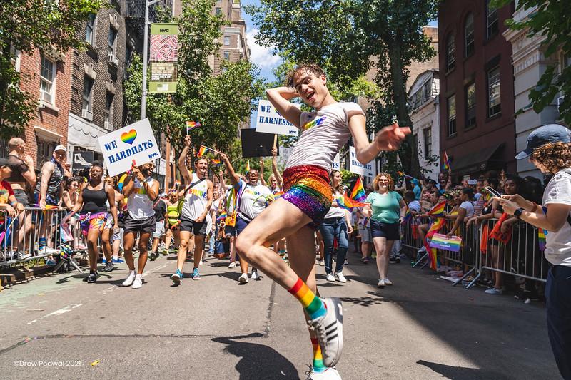 NYC-Pride-Parade-2019-2019-NYC-Building-Department-38.jpg