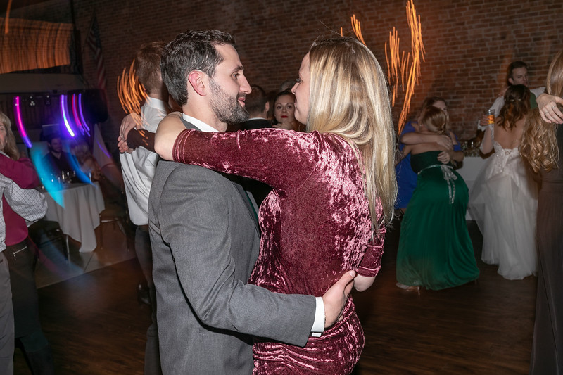 Johnna_Derek_Wedding_La_Casa_Grande_Beloit_Wisconsin_December_15_2018-426.jpg