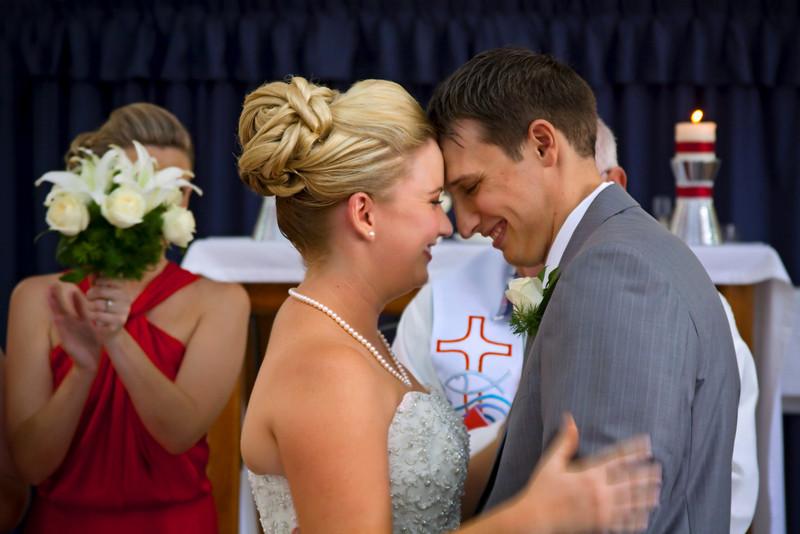 wedding-215-r.jpg