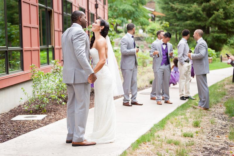ALoraePhotography_DeSuze_Wedding_20150815_366.jpg
