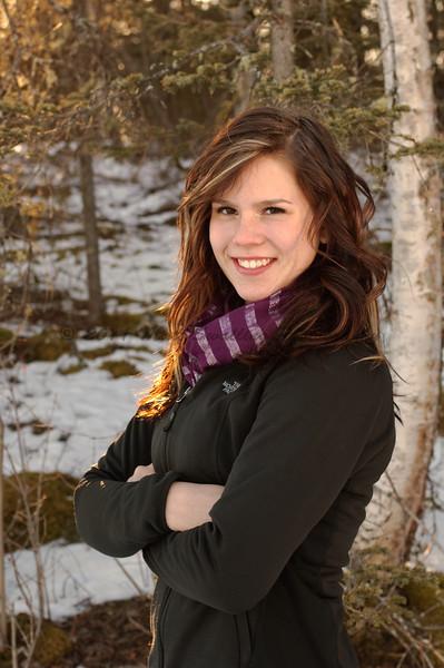 Erin 2011