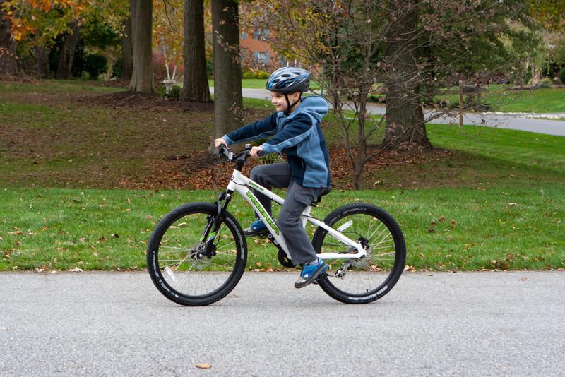 20121104_kc_new_bike_0113.jpg