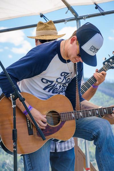 170617_alpine country blues fest_1417.jpg