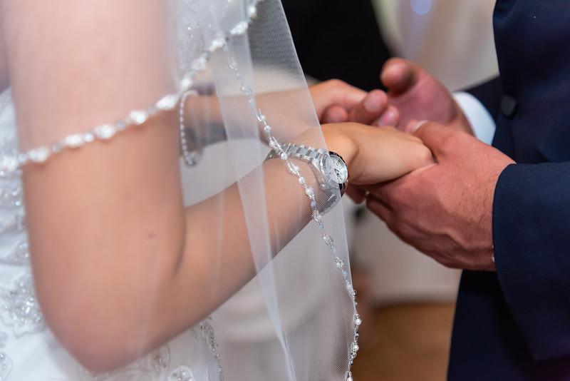 03 Wedding-30.jpg
