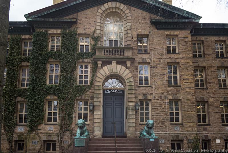 2017-04-19_CollegeVisit_Princeton@PrincetonNJ_14.jpg