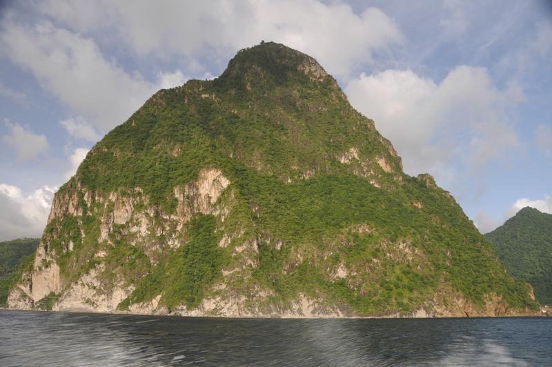 St Lucia 2013-0342.jpg