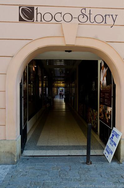 Praha 2011 #-188.jpg