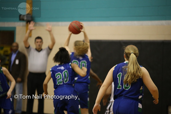 1-23-15 LNC v Forestview Womens