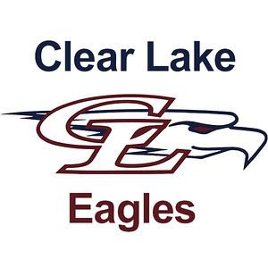 Clear Lake Intermediate