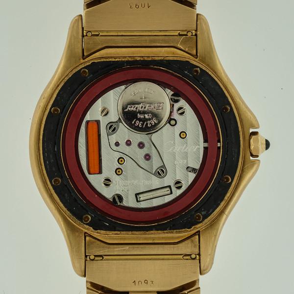 Jewelry & Watches-187.jpg