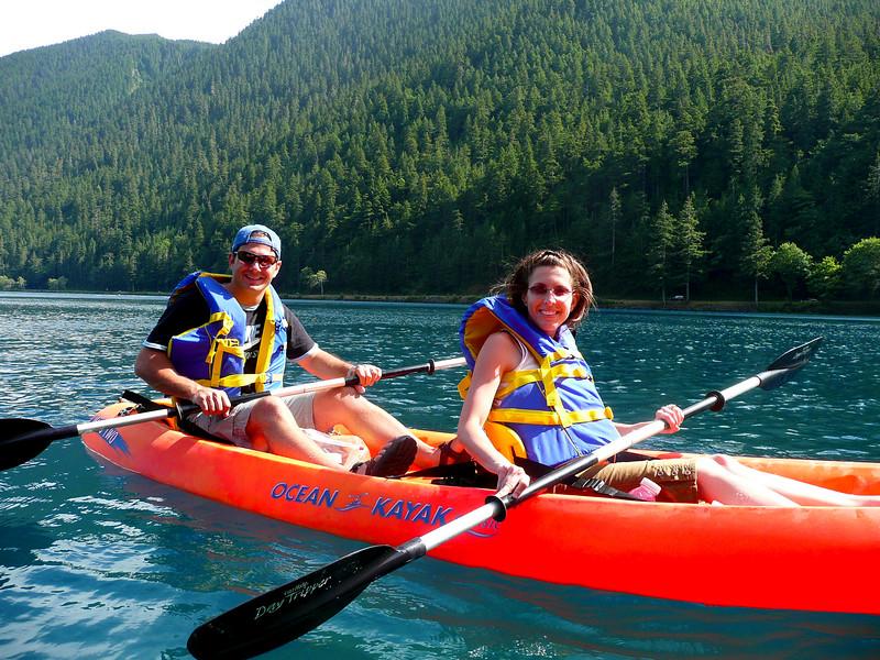 Kayaking, WA - July 7, 07-1010586.jpg