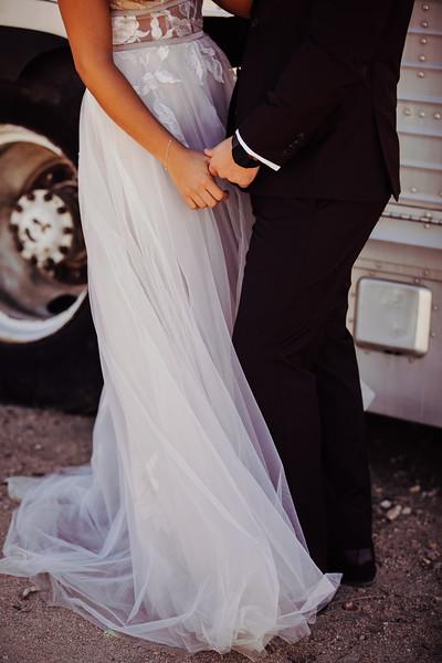 Elise&Michael_Wedding-Jenny_Rolapp_Photography-298.jpg