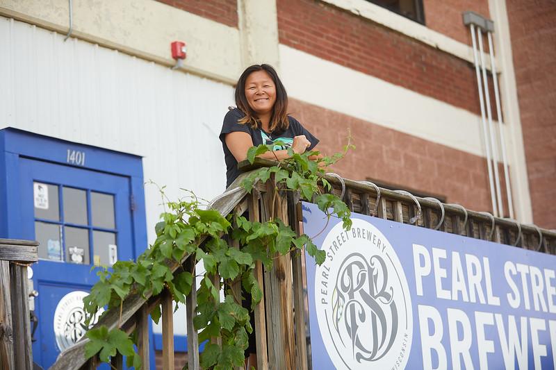 2020 UWL Tami Plourde Pearl St. Brewery 0051.jpg