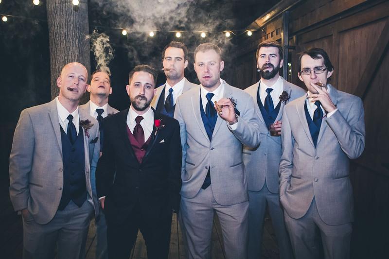 Rockford-il-Kilbuck-Creek-Wedding-PhotographerRockford-il-Kilbuck-Creek-Wedding-Photographer_MG_5677 copy.jpg
