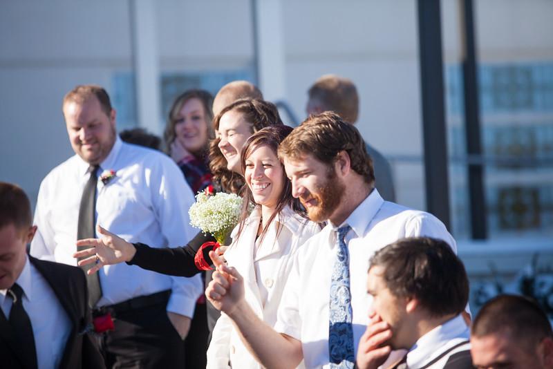 Tyler Shearer Photography Dustin & Michelle Wedding Idaho Falls Temple Rexburg Photographer-9814.jpg