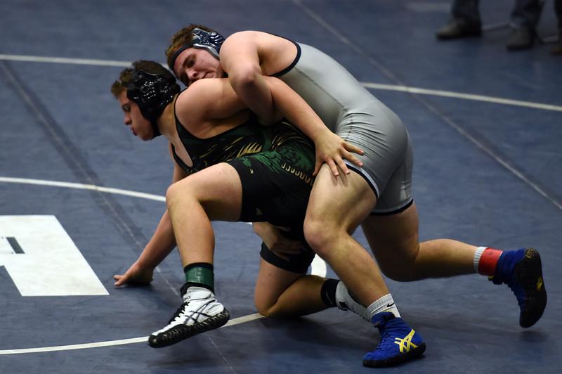 wrestling_1121.jpg