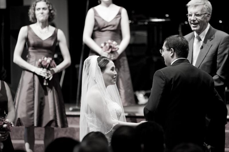 Emmalynne_Kaushik_Wedding-244.jpg