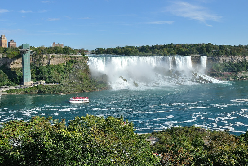 DSC_7928_161_Niagara.jpg