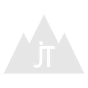 jeremias thomas logo.png