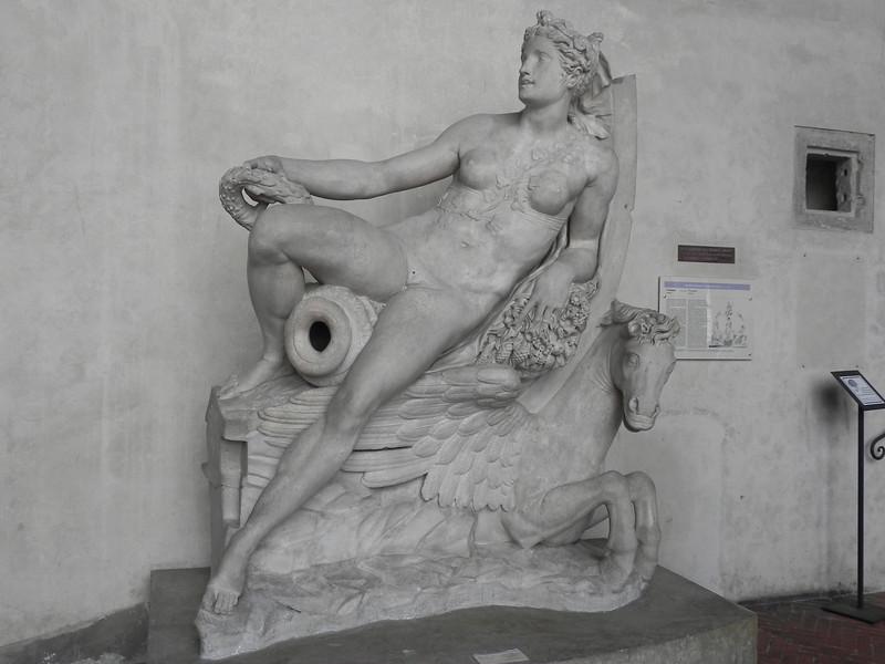 Bargello Museum 5.jpg