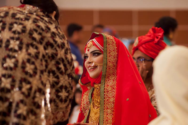 Z.M.-1335-Wedding-2015-Snapshot.jpg