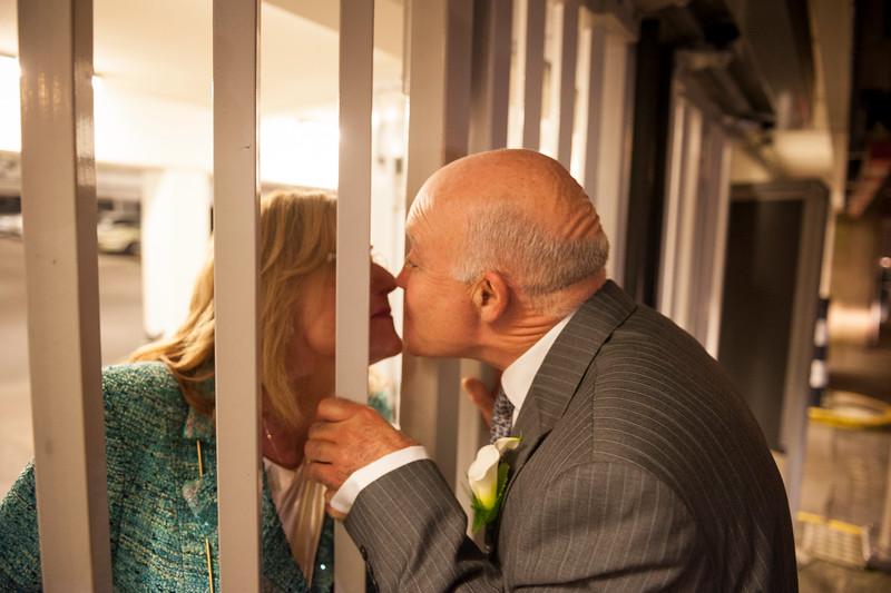 Wedding - G. and L.-46.jpg