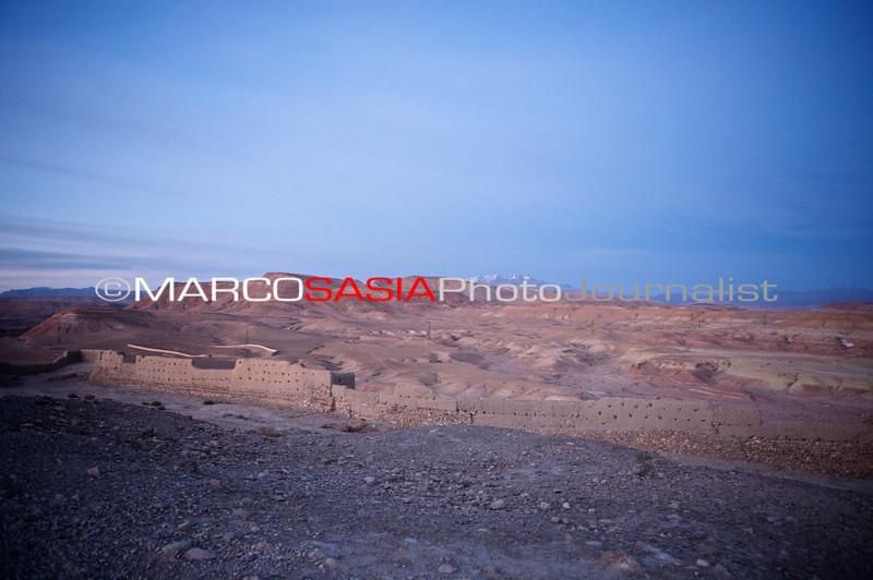 0166-Marocco-012.jpg