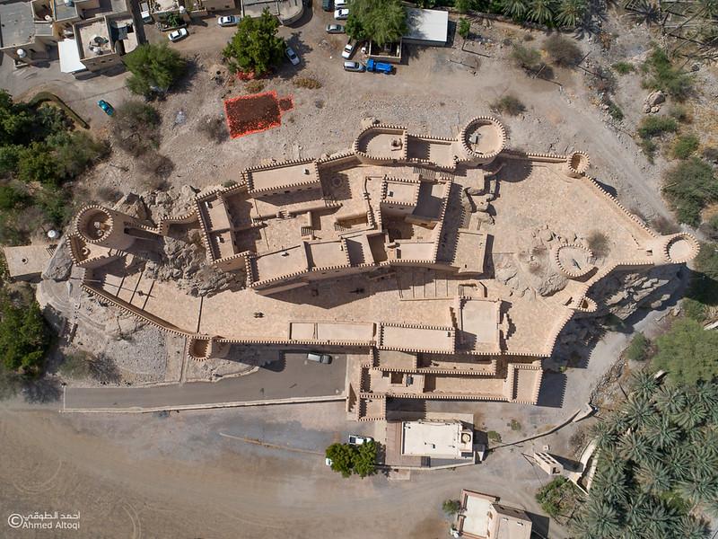 DJI_0102- Nakhal (1)- Oman.jpg