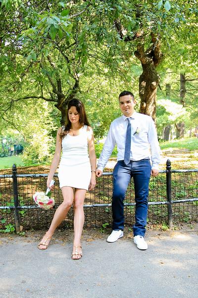 Pardo - Central Park Wedding-86.jpg