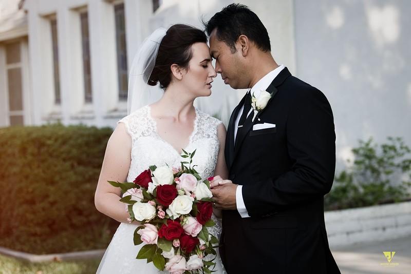 Wedding of Elaine and Jon -399.jpg