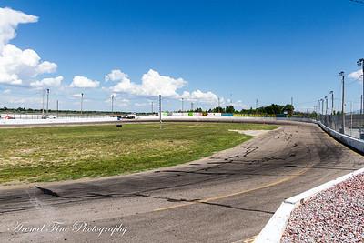 2014-08-08 Hi Way 92 Raceway Park