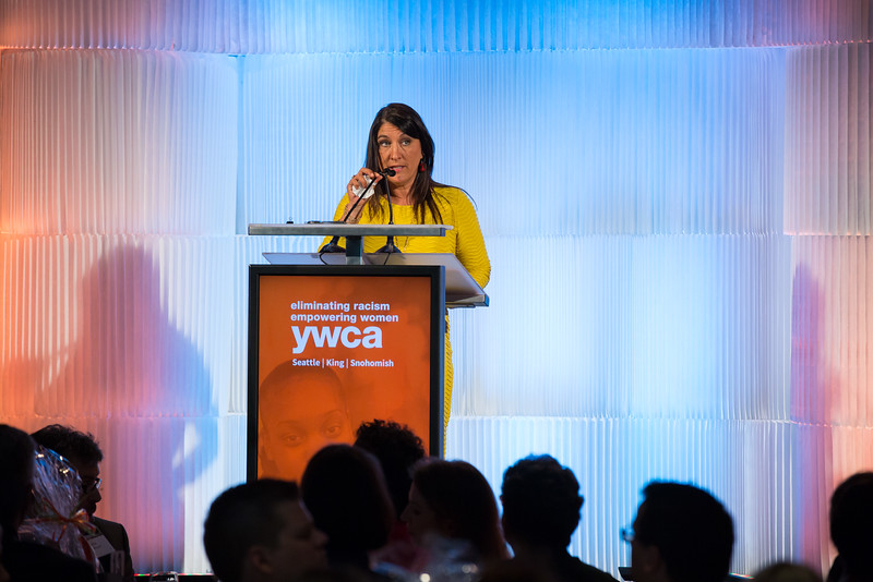 YWCA-Everett-1700.jpg