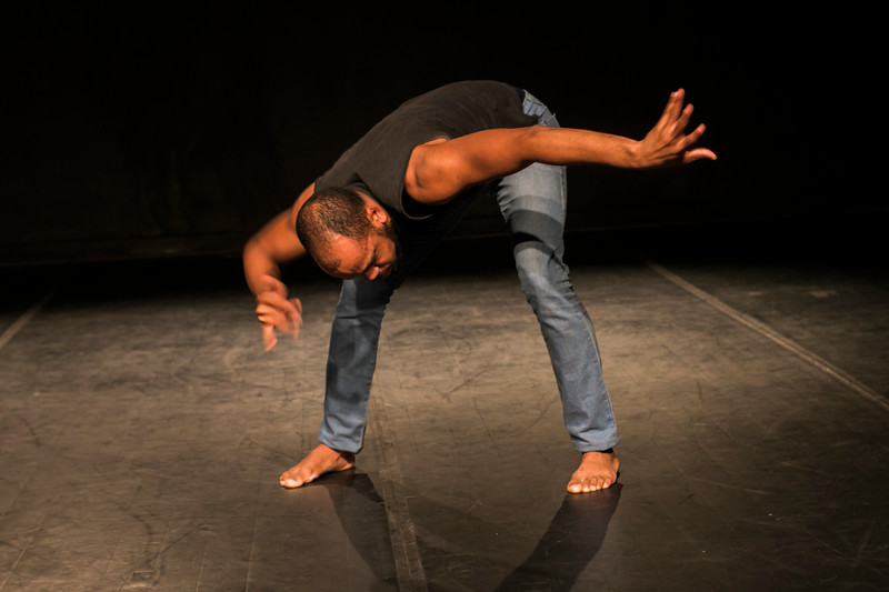 Allan Bravos - Lentes de Impacto - Teatro-440.jpg