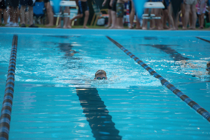 lcs_swimming_kevkramerphoto-597.jpg