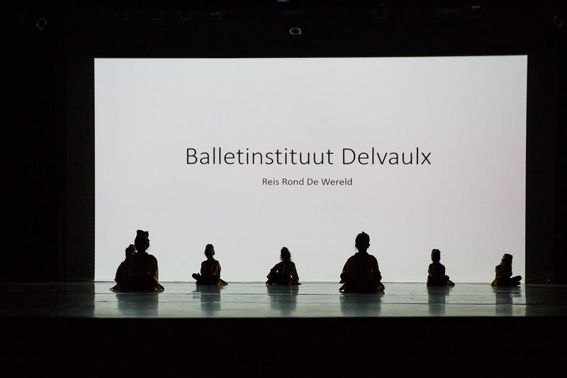 20170520_ballet_0103.jpg