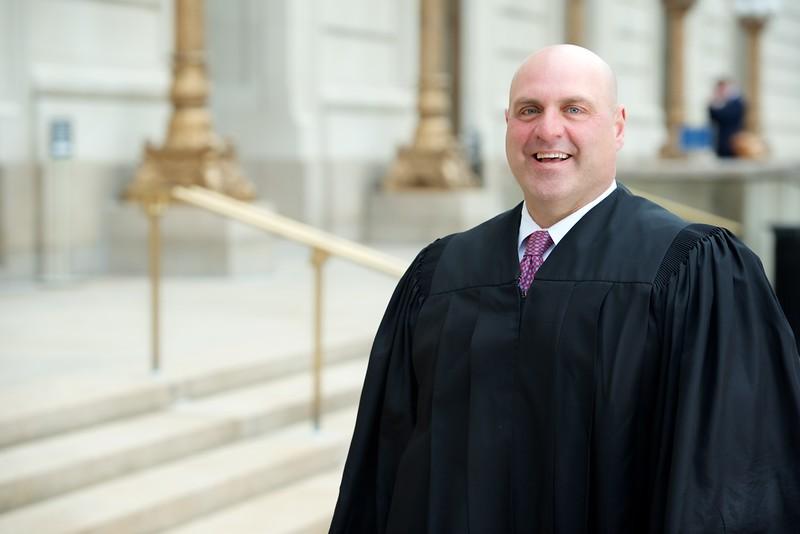 Judge Bouchard 7.jpg