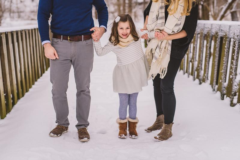 Copeland Family Winter 2015-0024.jpg