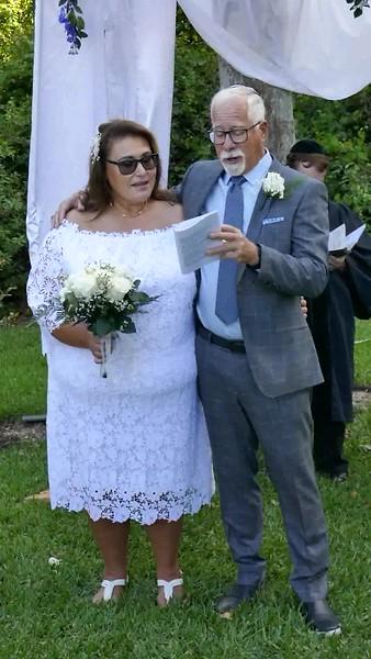 wedding_reading_190330.mp4