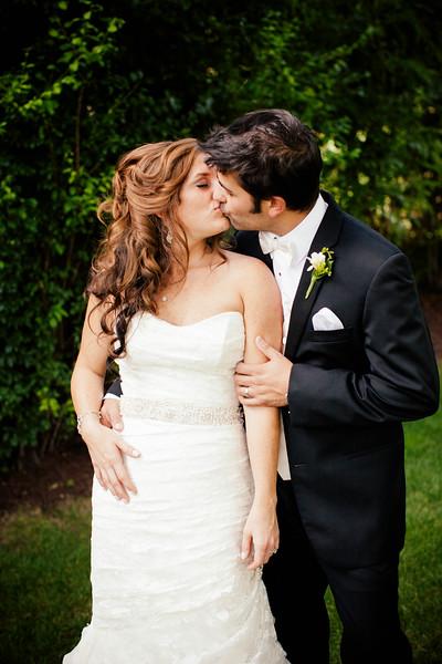 Brandon & Alshey _Bridal Party  (56).jpg