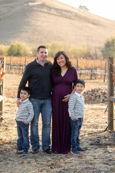 Sheridan Family 2020-37.jpg