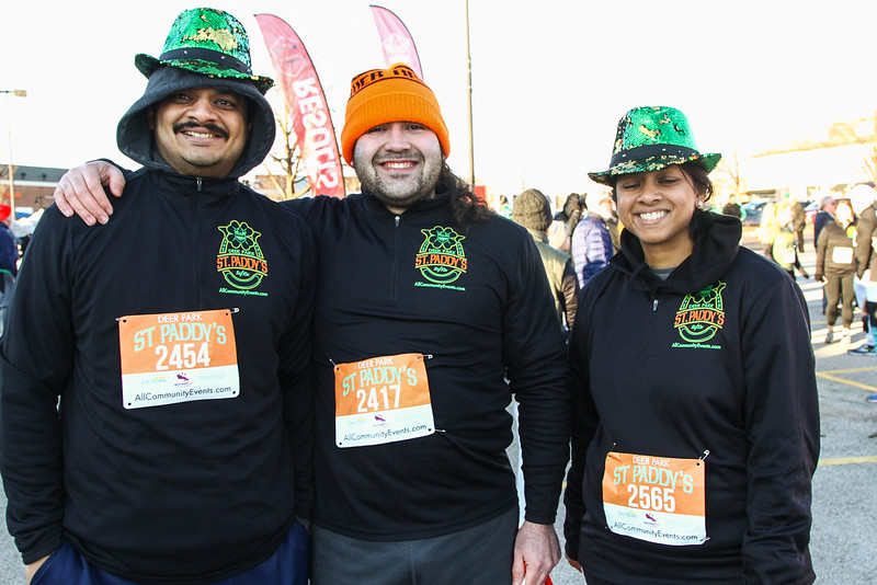2019 St Paddy Deer Park 10K (13 of 2008).jpg