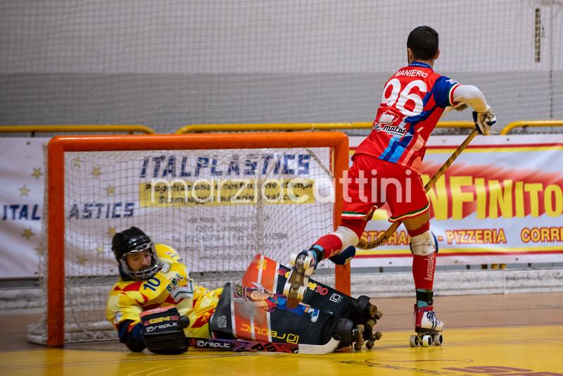 19-10-27-Correggio-Sandrigo20.jpg