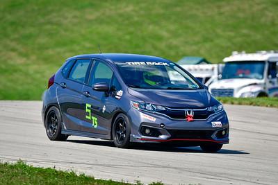 2021 SCCA Pitt Race Aug TT  Silver 5 Fit