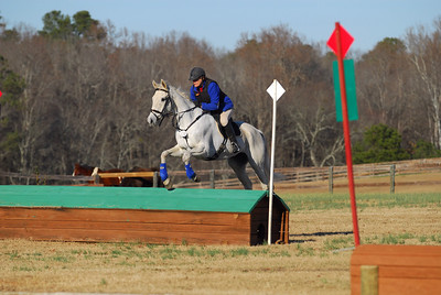 2009-01-17 Jumping Derby