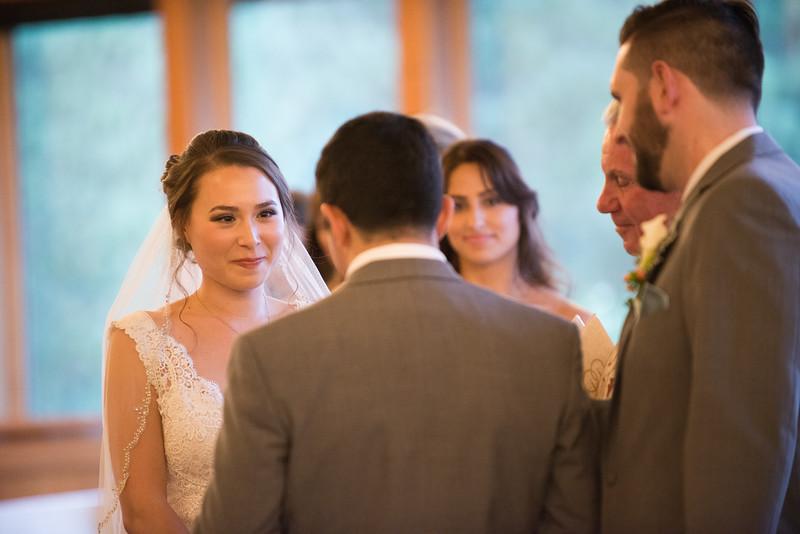 2-Wedding Ceremony-152.jpg